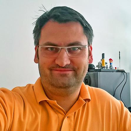 Vasil Buraliev